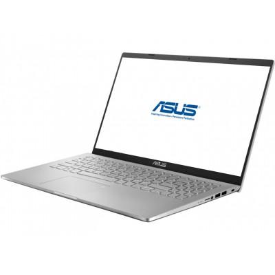 "Ноутбук Asus 15.6"" FHD (A515JF-EJ051T) Intel Core i5-1035G1 1.2GHz/ 8Gb/ SSD 256Gb/ MX130 2Gb/ Win 10"