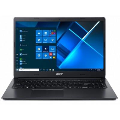 "Ноутбук Acer 15.6"" FHD (EX215-53G-38AQ) Intel Core i3-1005G1 1.2Ghz/ 8Gb/ 256Gb SSD/ MX 330 2Gb/ Win10"