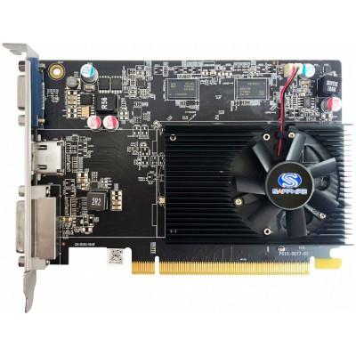 Видеокарта Sapphire Radeon R7 240 11216-35-20G