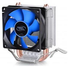 Кулер Deepcool ICE EDGE MINI FS 80mm fan, 100W
