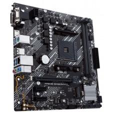 Мат. плата Asus Socket AM4 ( PRIME B450M-K II )