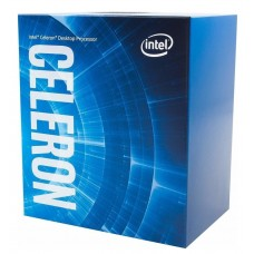 Процессор Intel Socket 1200 LGA Celeron Dual-Core G5905 3.5Ghz ( BX80701G5905 )