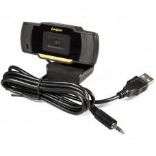 Вебкамера ExeGate GoldenEye C270 HD 720p/25fps (EX286181RUS)