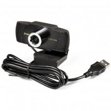 Вебкамера ExeGate BusinessPro C922 FullHD 1080p/30fps (EX286183RUS)