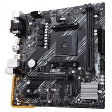 Мат. плата Asus Socket AM4 ( PRIME A520M-E )