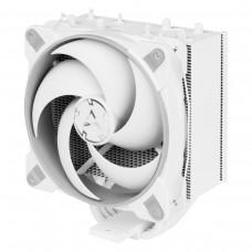 Кулер ArcticFreezer 34 eSports Grey-White