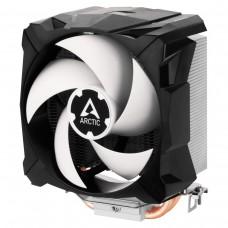 Кулер Arctic Freezer 7 X алюминий