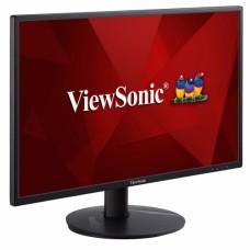 Монитор 24'' ViewSonic VA2418-SH IPS