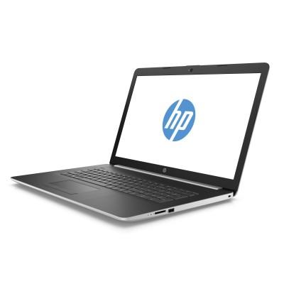 """Ноутбук HP 15.6"""" FHD (15-da1014ns) Intel Core i5-8265U 1.6Ghz/ DDR4 8Gb/ SSD 256Gb/ GeForce MX110/ Win10"""