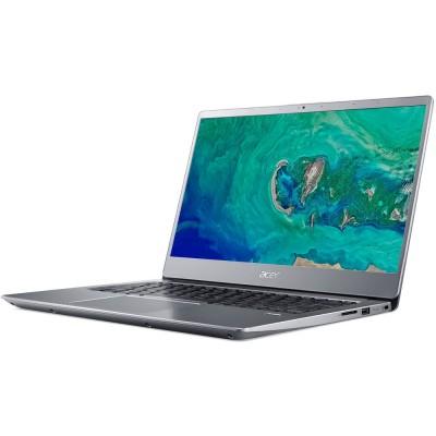 """Ноутбук Acer 14.0"""" FHD (SF314-54-59UX) Intel Core i5-8250U 1.6Ghz/ DDR4 8Gb/ SSD 256Gb/ Win 10"""