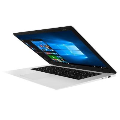 """Ноутбук CHUWI 15.6"""" FHD Intel Atom Z8350 1.44Ghz/ DDR3 4Gb/ SSD 64Gb/ Windows 10"""