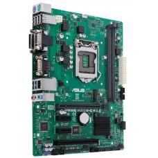Мат. плата Asus Socket 1151v2 LGA ''PRIME H310M-C R2.0/CSM''