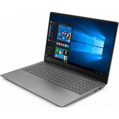 """Ноутбук Lenovo 15.6"""" FHD(330S-15IKB 81GC) Intel Core i5-8250U 1.6Ghz/ DDR4 8Gb/ SSHD 1000Gb/ GTX 1050/ Win 10"""