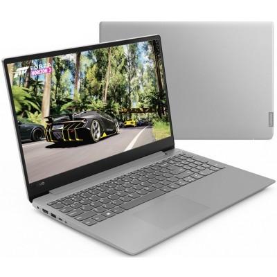 """Ноутбук Lenovo 15.6"""" FHD(330S-15IKB 81F5) - Intel Core i7-8550U 1.8Ghz/ DDR4 8Gb/ SSD 512Gb/ Windows 10"""