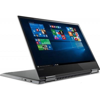 """Ноутбук Lenovo 13.3"""" FHD (YOGA 720-13IKBR) Intel Core i7-8550U 1.8GHz/ DDR4 8Gb/ SSD 256Gb/ Win10"""