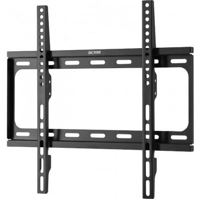 """Крепление Acme MTMF31 Fixed Motion TV wall mount, 26""""-50"""""""