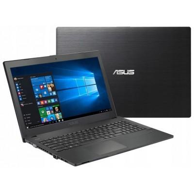 "Ноутбук Asus 15.6"" HD (P2530UA) Intel Core i5-6200U 2.3Ghz/ DDR3 8Gb/ SDD 256Gb/ Intel HD 520/ DVDRW/ Win10"