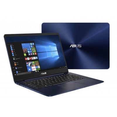 """Ноутбук Asus 14.0"""" FHD (UX430UA) Intel Core i7-7500U 2.7GHz/DDR4 16Gb/SSD 256Gb/HD 620/Win10"""