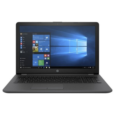 "Ноутбук HP 15.6"" FHD (3VK52E) Intel Core i5-7200U 2.5GHz/ DDR4 8Gb/ SSD 256Gb/ Win 10"