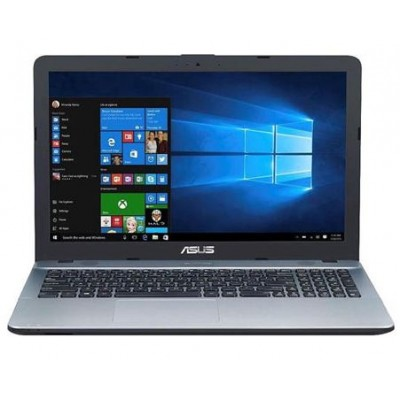 """Ноутбук Asus 15.6"""" K541UA - Intel Core i7-7500U 2.7GHz/ 8Gb/ 1000Gb/Win 10"""