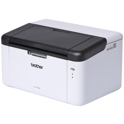 Принтер Brother HL-1210W лазерный A4 ч/б