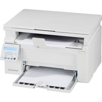 МФУ HP LJ Pro M130NW