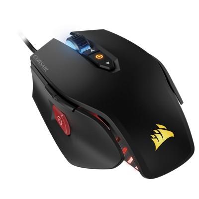Мышь Corsair M65 PRO RGB