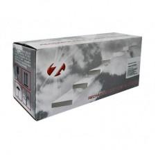 Картридж (7Q) HP Q2612A/703