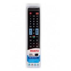 Пульт управления к Samsung телевизорам с функцией 3D SMART RM-D1078+