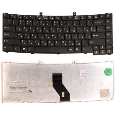 Клавиатура для Acer Aspire 4220, 5610, 7120