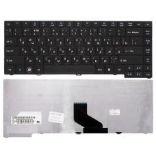 Клавиатура для Acer TravelMate 4750, 4750G