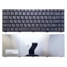 Клавиатура для Lenovo B450