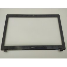 Рамка крышки экрана Acer 5560G