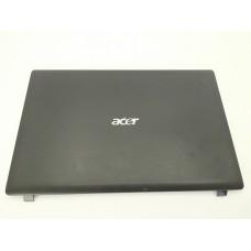 Задняя крышка экрана Acer 5560G