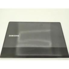 Задняя крышка экрана Samsung NP300E