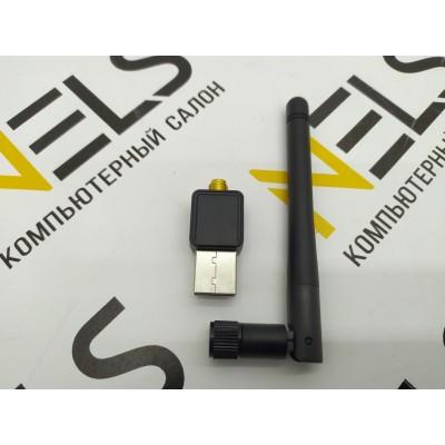 Антенна WiFi USB OT-PCK01