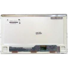 """13,3"""" матрица 1366x768/normal/Glare/40 pin/ модельN133B6-L02"""