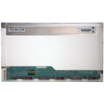 17,3'' матрица 1920х1080/normal/Glare/40 pin/LP173WF1(TL)(A2)