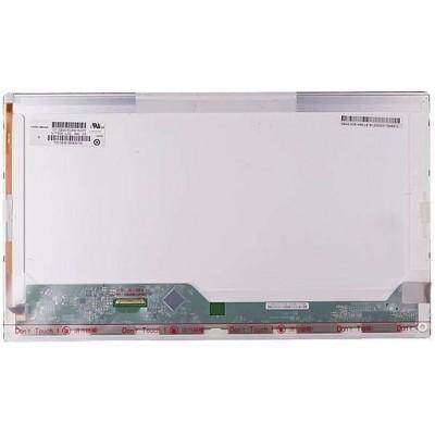 """17,3"""" матрица 1600x900 /normal/glare/40 pin/ модель B173RW01 v.3"""
