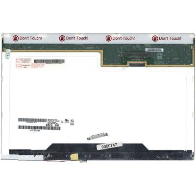 """13,3"""" матрица 1280x800/ normal/ Glare/ 1 CCFL/ 20 pin/ B133EW01 V.0"""
