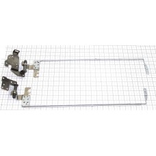 Петли для ноутбука Acer E1-510 E1-530 E1-532 E1-570 E1-572 V5-47