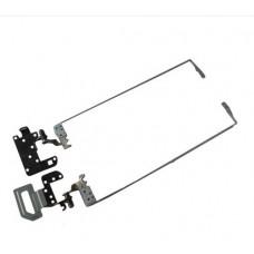 Петли для ноутбука Acer Aspire E5-511 E5-521 E5-531
