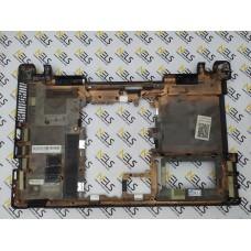 Нижняя часть корпуса Acer 5553, 5745, 5820
