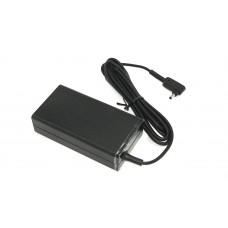Блок питания для Acer 19V 3,42A (65W) 3,0x1,1 Original