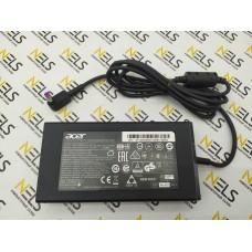 Блок питания для Acer 19V 7,1A (135W) 5,5x1,7