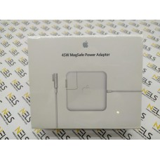 Блок питания для Apple 14.5V 3.1A 45W MagSafe ORIGINAL