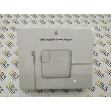 Блок питания для Apple 16.5V 3.65A 60W MagSafe ORIGINAL