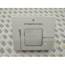 Блок питания для Apple 18.5V 4.6A 85W MagSafe ORIGINAL