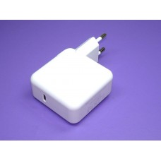 Блок питания для Apple 14.5V 2A 29W USB Type-C