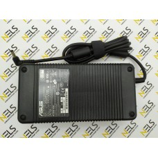 Блок питания для Asus 19.5V 11.8A (230W) 5.5x2.5 ОРИГИНАЛ